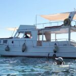 yacht 22810